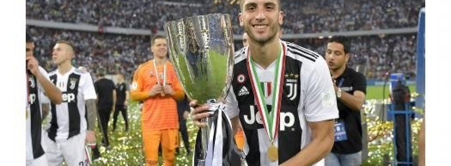 Mercato Juventus, dall'Argentina: Barcellona su Bentancur