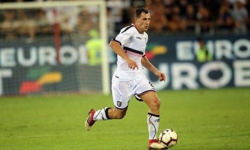 Udinese, dal Palermo arriva Jajalo a parametro zero