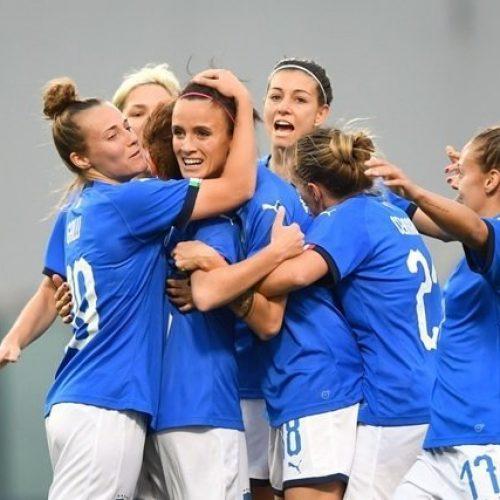 Mondiale femminile, Francia e Usa squadre da battere. Italia mina vagante del torneo