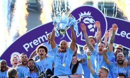 Manchester City escluso dalla Champions? Ecco cosa accadrebbe