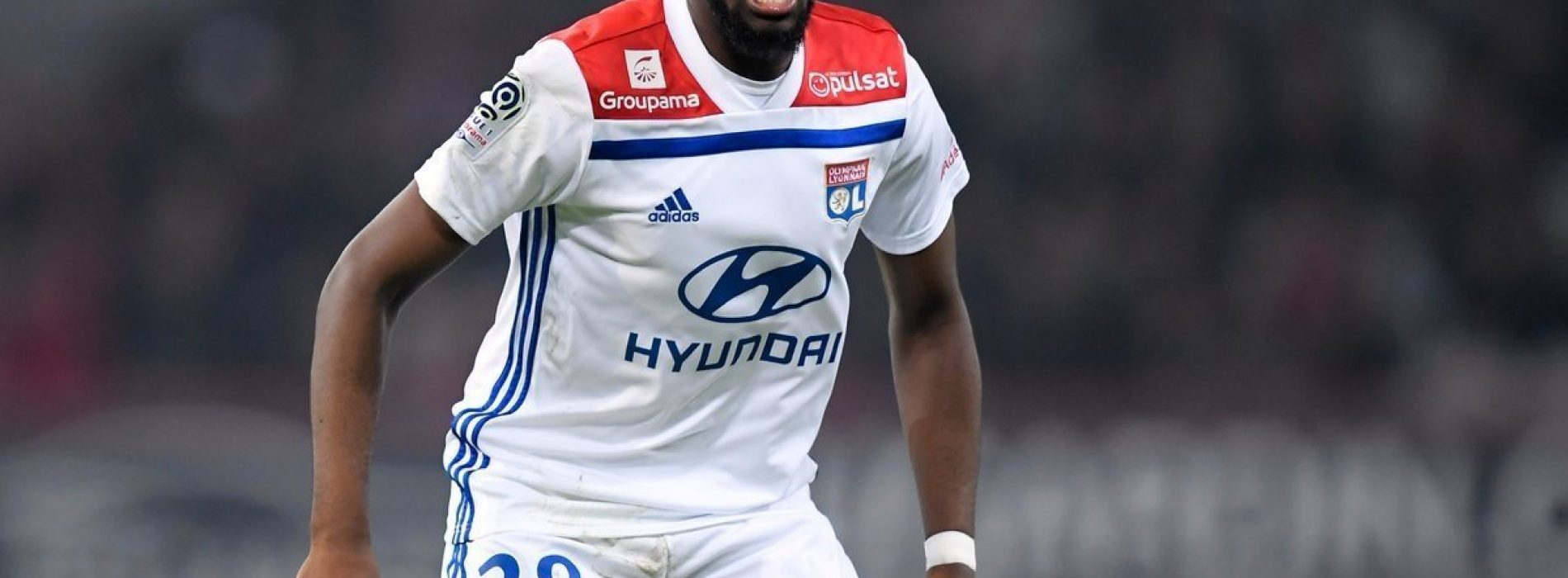 Colpo Tottenham, in arrivo Ndombele: al Lione 62 milioni