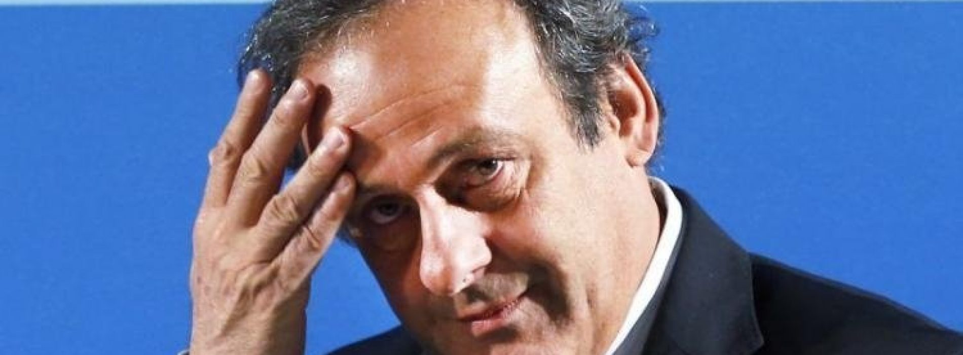 "Platini VAR: ""Inutile. Serve a salvare i dirigenti arbitrali e basta"""