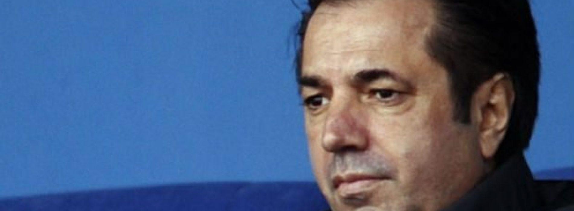 """Ramadani, agente Sarri: """"Nessun incontro o contatto con la Fiorentina"""""""