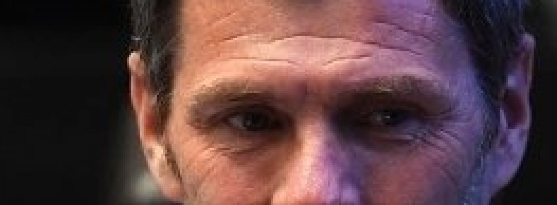 "Milan, Boban: ""Donnarumma ha peso, Inter favorita nel derby ma…"""