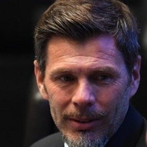 """Boban sicuro sul Milan: """"Fidatevi di noi, Pioli farà crescere i giocatori"""""""