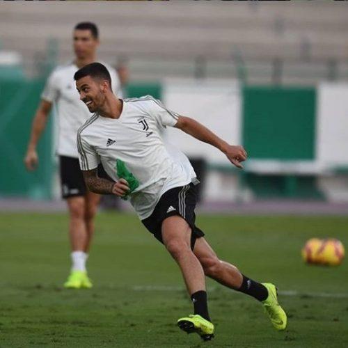 Scambio Spinazzola Pellegrini: Juventus e Roma accordo totale