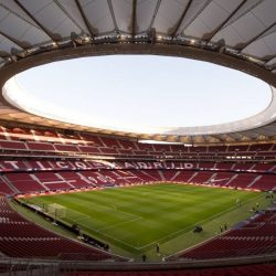 Champions League, ci siamo quasi! Ecco i 7 momenti migliori vissuti al Wanda Metropolitano
