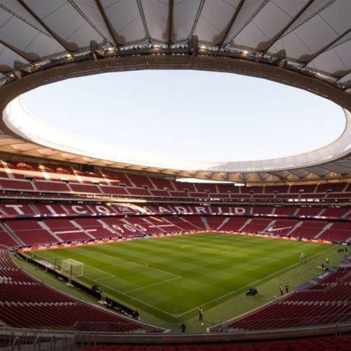 Hermoso verso l'Atletico Madrid, il Real si tira indietro