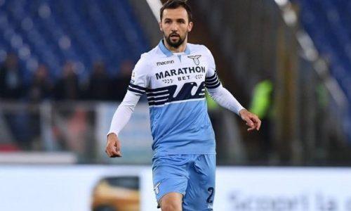 Mercato Lazio, Badelj e Wallace verso l'addio: il punto