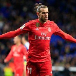 """Real Madrid, l'ag. di Bale: """"Zidane ingrato con il giocatore"""""""