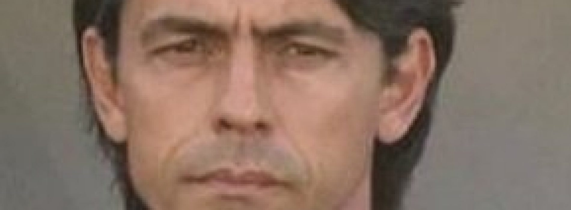 """Inzaghi: """"Serie A equilibrata, attenzione ad Inter e Napoli. Ancelotti icona, la Nazionale e la Lazio…"""""""
