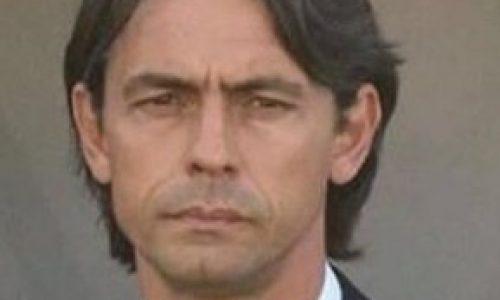"""Inzaghi Benevento: """"Vigorito mi ha chiesto di essere orgoglioso dei ragazzi"""""""