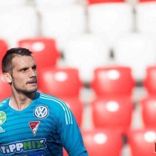 """Debrecen, Kosicky: """"Il Torino è favorito, ma noi vogliamo giocarcela"""""""