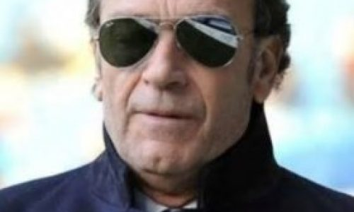Brescia Cellino: Ricorso al TFN dopo l'infortunio di Pandolfi