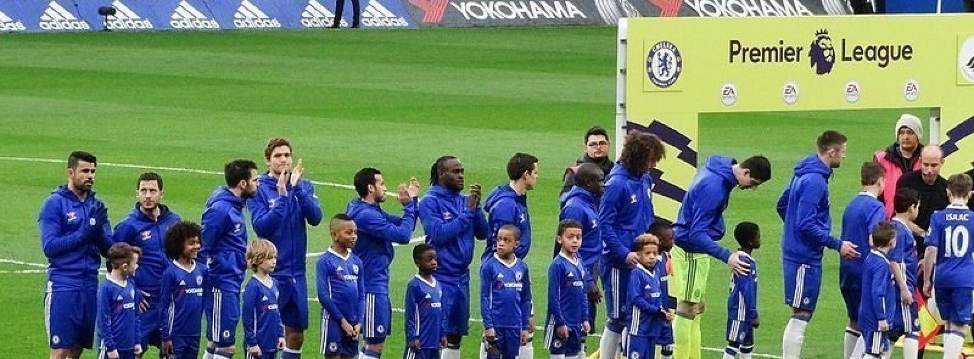 Premier League: le quote della prima giornata della stagione 2019/2020