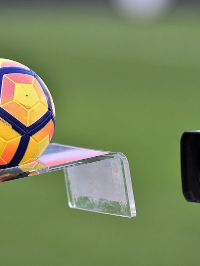"""Marco Bellinazzo in esclusiva a EC: """"Per tornare a crescere al calcio serviranno tre anni"""""""