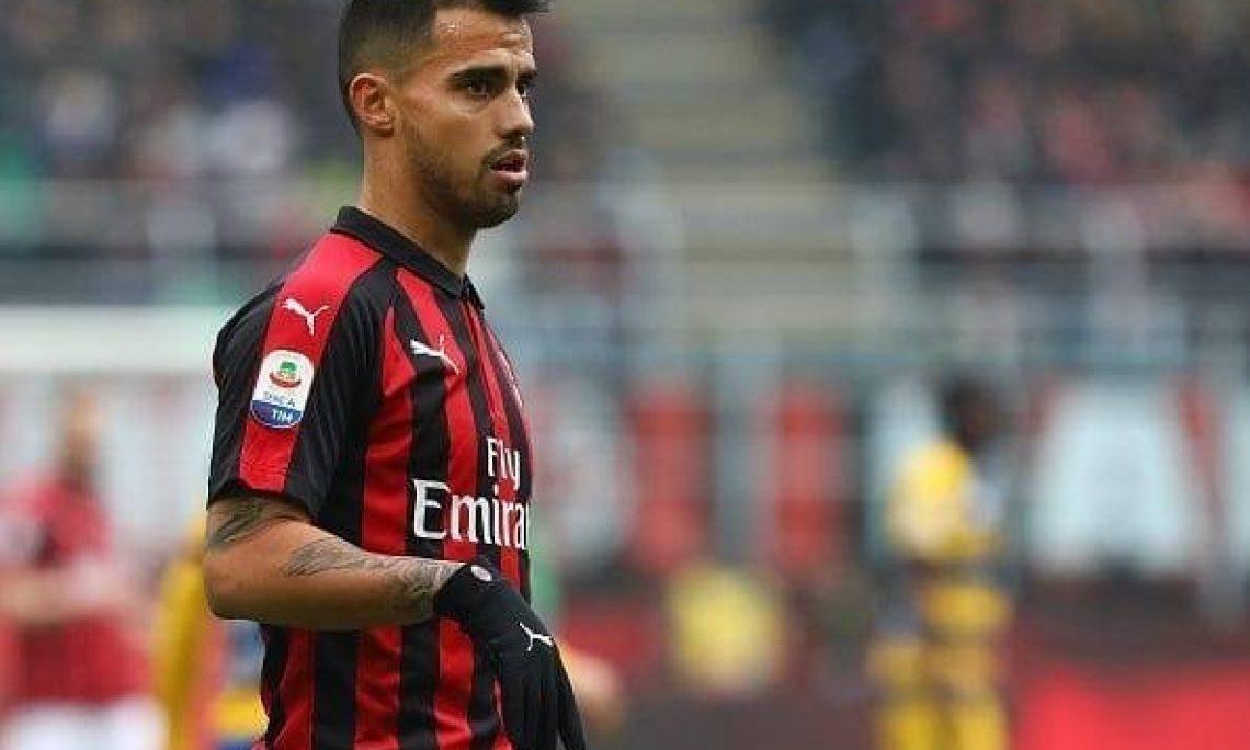Milan troppo brutto per essere vero: si torna al 4-3-3?