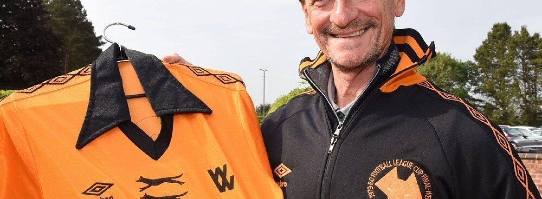 """Hibbitt: """"Il Wolverhampton avrà grande rispetto del Torino. Su Cutrone…"""""""