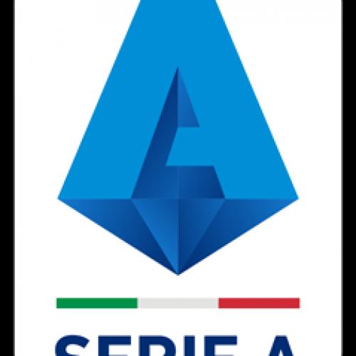 Serie A sintesi quarta giornata: Milan a punteggio pieno