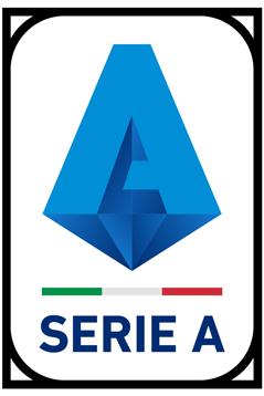 Serie A 33 Giornata Juve Ma Che Fai Milan Sempre Piu Su Sale L Inter