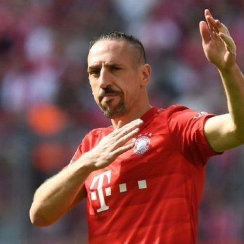 Ultime Fiorentina Ribery, ci siamo! Il francese è atteso in città già domani!