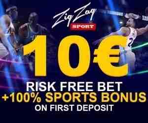 ZigzagSport-bonus