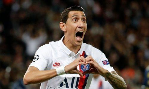 Champions League – Il PSG schianta 3-0 il Real! Non steccano Bayern e City