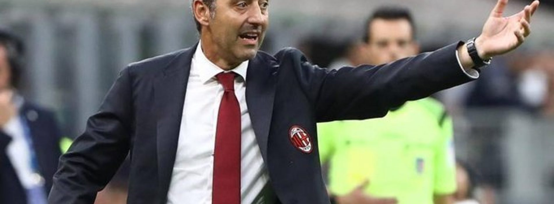 Torino Giampaolo, discorsi ben avviati con l'ex allenatore del Milan