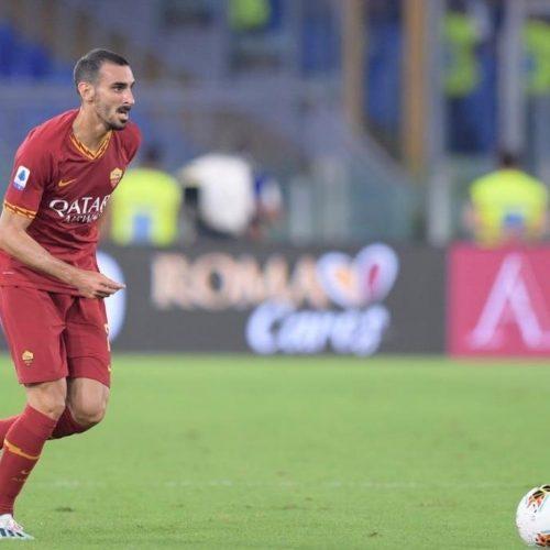 Zappacosta Pjaca Genoa, UFFICIALI gli arrivi in prestito dei due giocatori