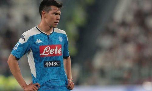 Champions, il Napoli spreca il primo match point: col Salisburgo finisce 1-1