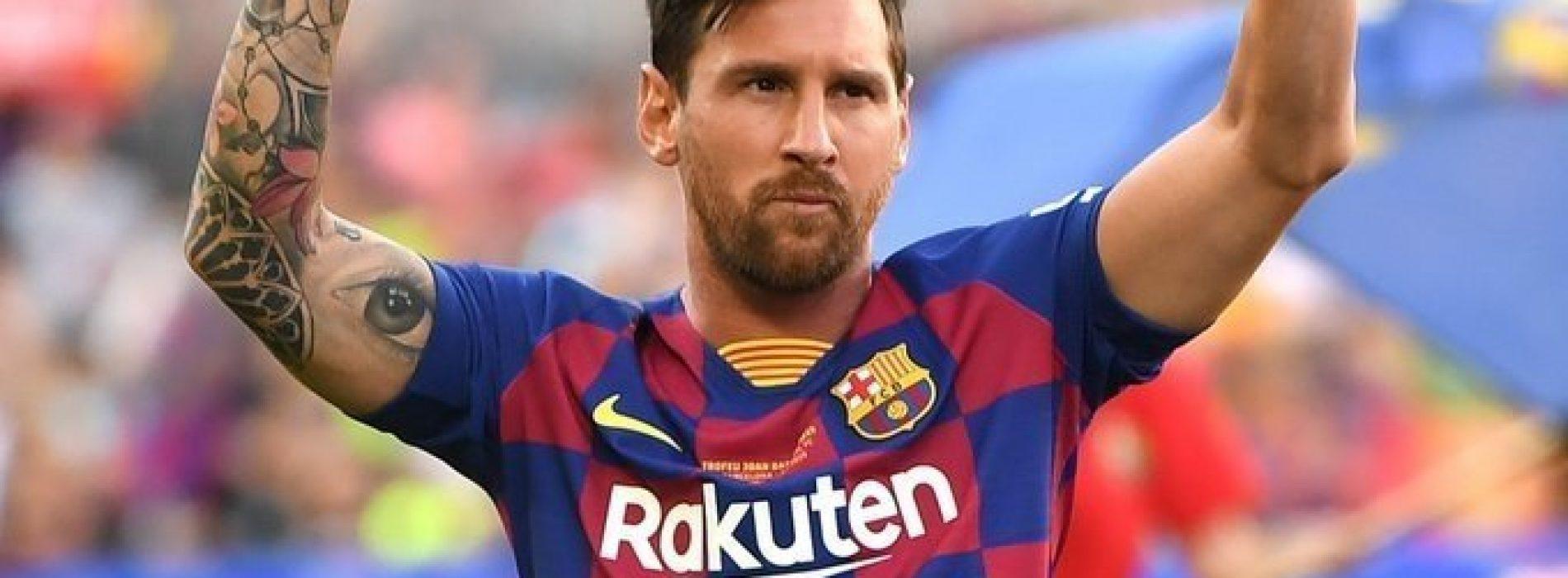 La Liga: testa a testa Real-Barca, il Siviglia tiene botta