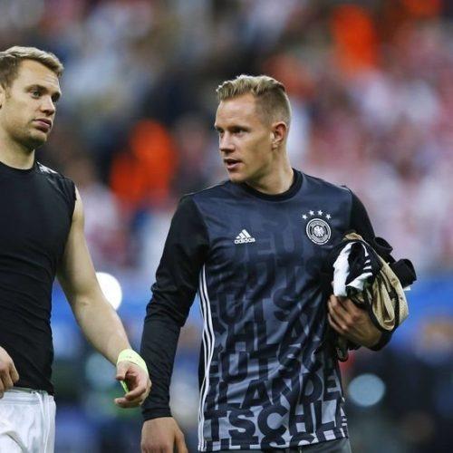 """Scontro Neuer-ter Stegen, Hoeness tuona: """"Non daremo più giocatori alla Nazionale!"""""""