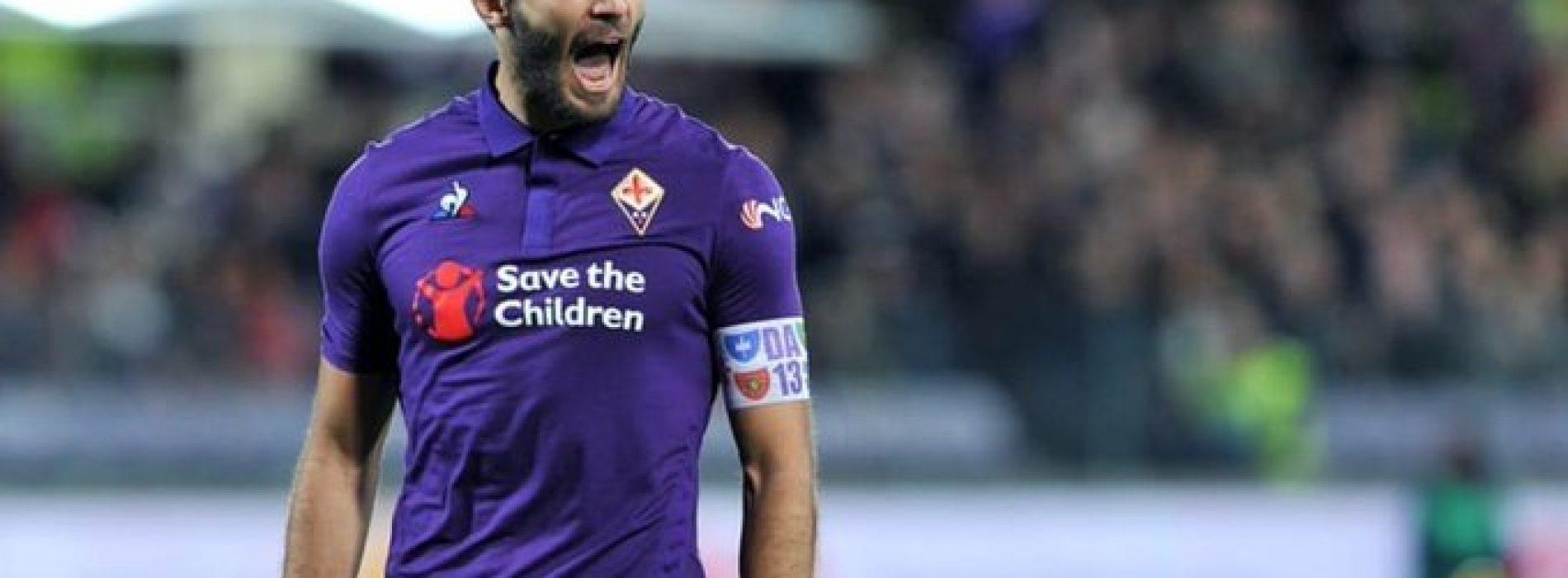 Fiorentina: altri tre positivi al Coronavirus