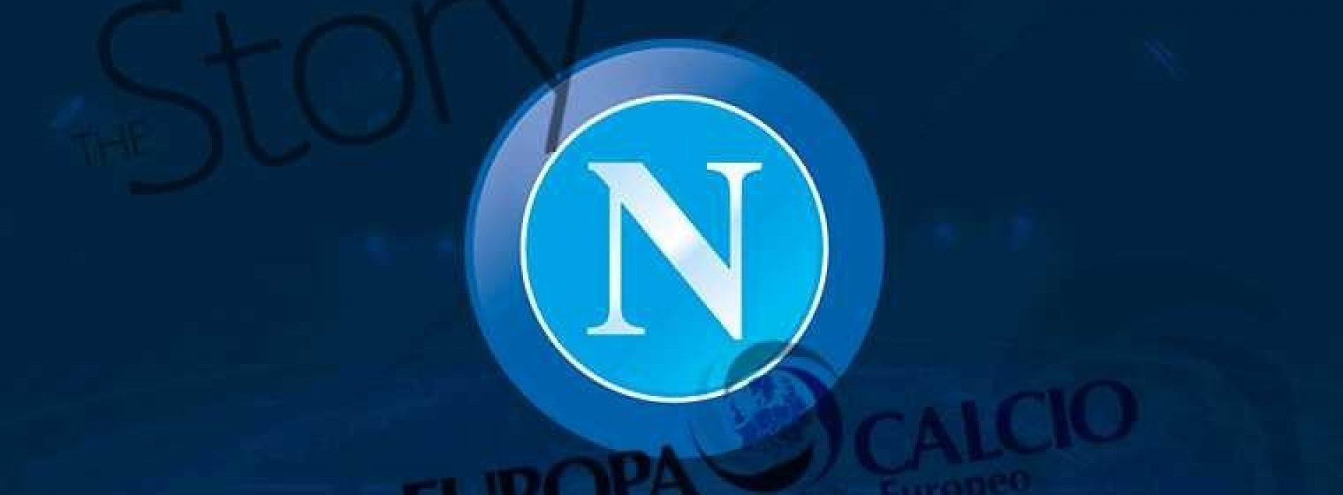 Napoli story dal 2004 ad oggi, tra delusioni e soddisfazioni