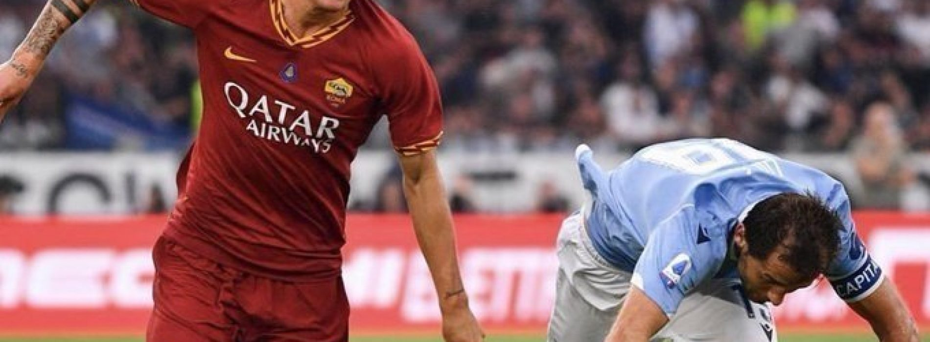 """Vigorelli agente Zaniolo: """"E' stato vicino anche alla Juventus"""""""