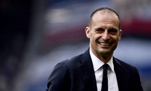 Dalla Spagna: Real Madrid, ipotesi Allegri se salta Zidane