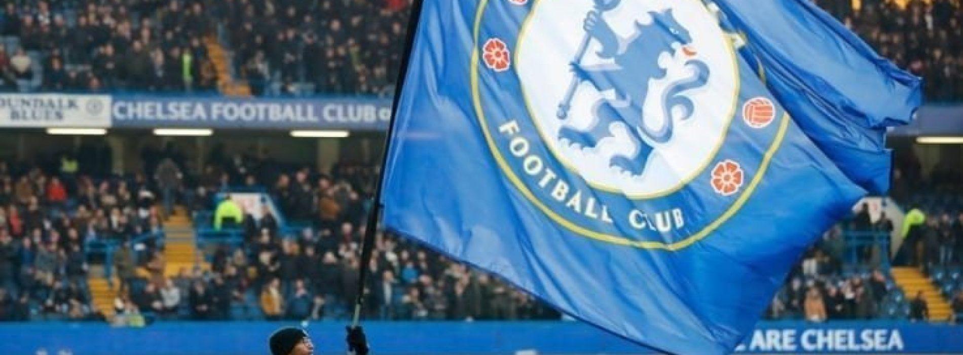 Chelsea blocco mercato: il Cas potrebbe revocarlo, filtra ottimismo