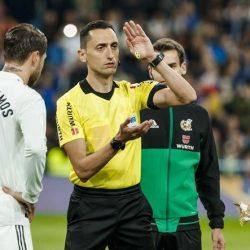 Clasico Barcellona Real Madrid data: si giocherà il 7 dicembre