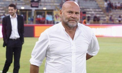 CSKA Sofia Cosmi, nessun contatto finora. La situazione – ESCLUSIVA EC