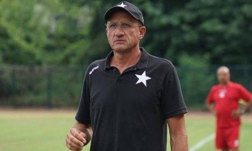 """ESCLUSIVA – Ezio Rossi: """"Triestina, Pavanel meritava più fiducia, col Padova con orgoglio"""""""