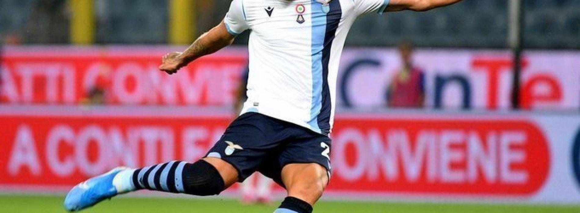 Lazio, Milinkovic-Savic ha già firmato il rinnovo fino al 2024