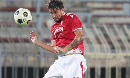 """ESCLUSIVA EC – Paponi: """"L'esperienza di Montreal mi ha cambiato, a Piacenza per la B"""""""
