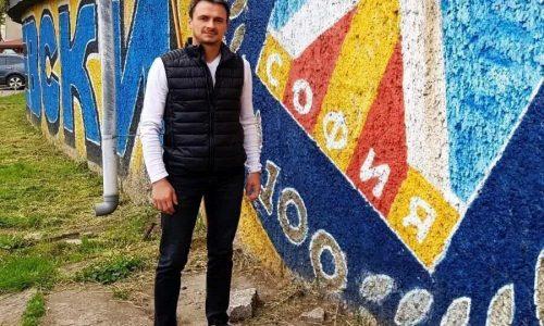 """ESCLUSIVA EC – Patrascu: """"Piacenza nel cuore, ma anche a Padova momenti indimenticabili"""""""