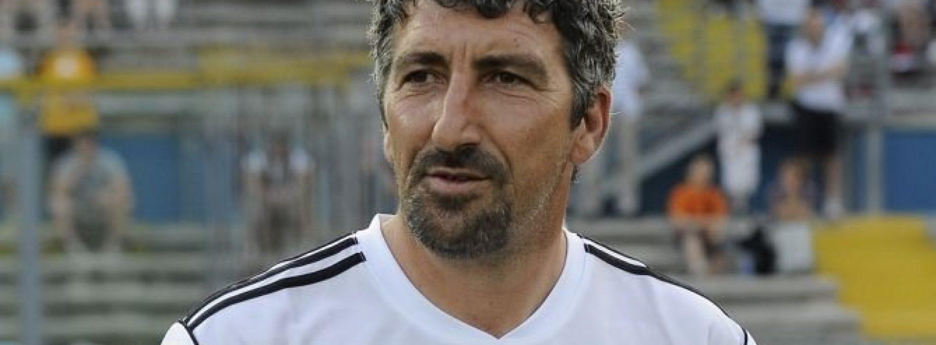 """Dario Hubner: """"Brescia e Balotelli non sono riusciti a integrarsi. Tonali non è Pirlo. Zapata? Gli consiglierei di non lasciare l'Atalanta"""""""