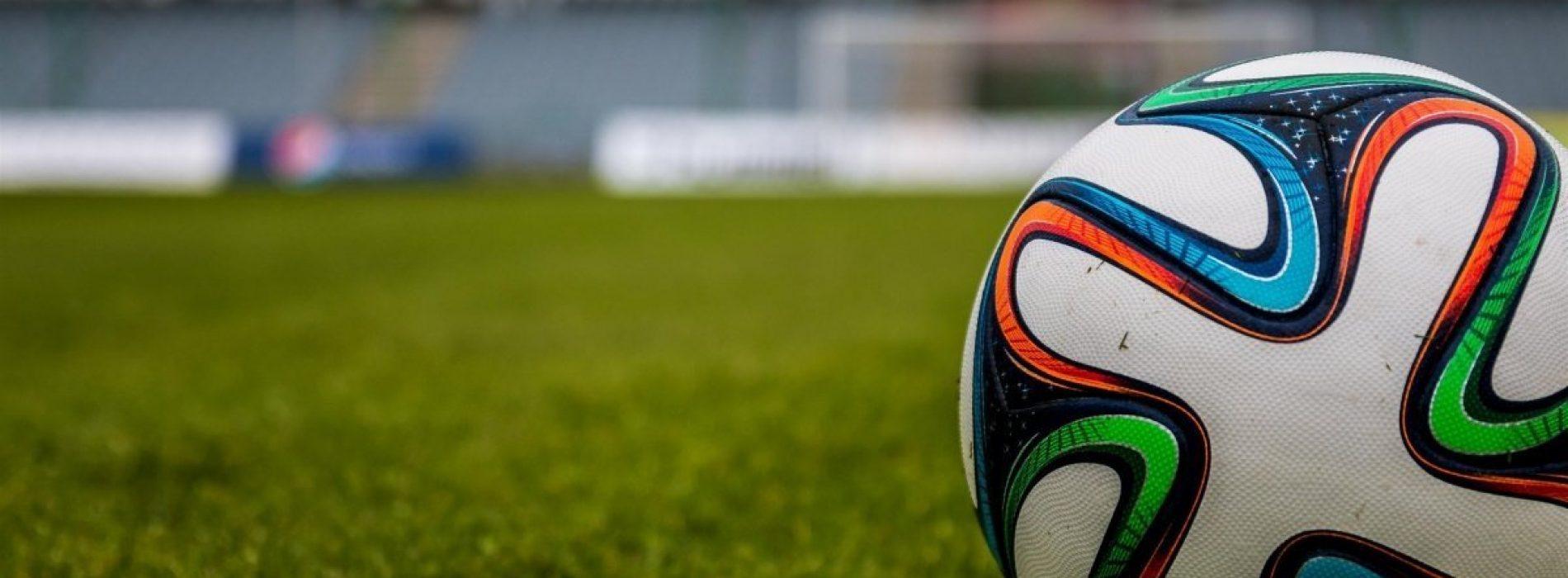 UFFICIALE Barcellona Napoli a porte chiuse