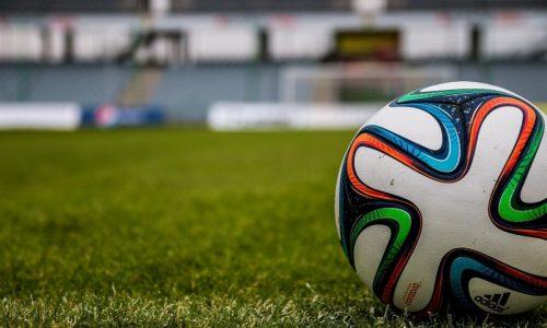 Mercato Sampdoria Adrien Silva, il portoghese si avvicina ai doriani