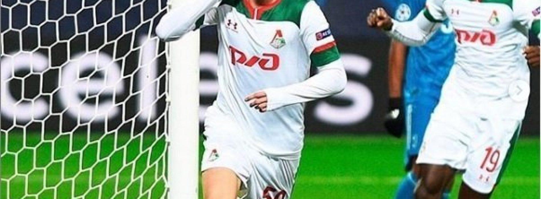 """Mercato Juventus Miranchuk, Semin conferma: """"Può andare alla Juve o al Barcellona"""""""