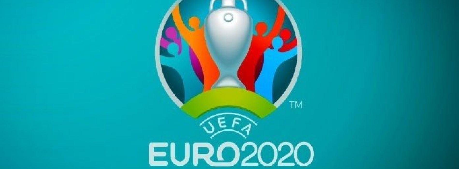UFFICIALE Europei rinviati al 2021, c'è l'annuncio della UEFA
