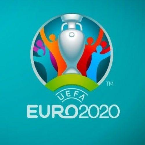 Italia di Mancini può vincere gli Europei?