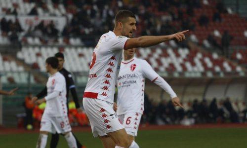 """Madunovic Kresic: """"Anton era un attaccante, da difensore finì presto in Nazionale. Spero che…"""" – ESCLUSIVA EC"""